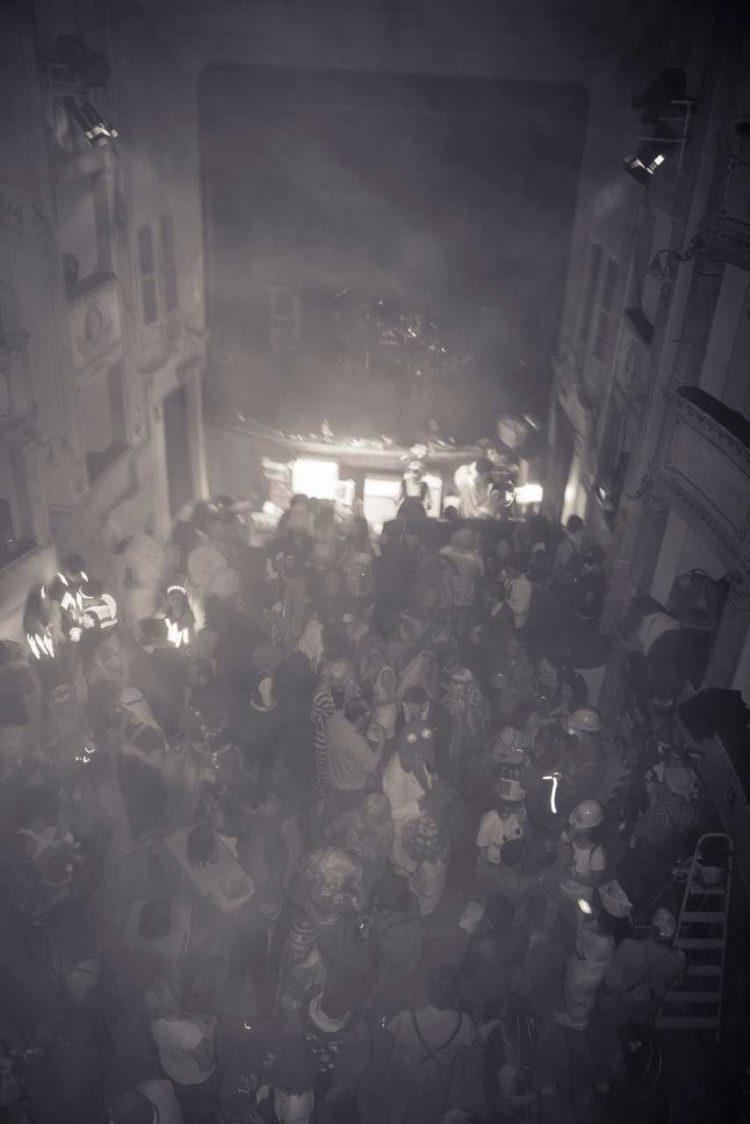 carnevale-a-teatro-teatro-di-anghiari-2014 (209)