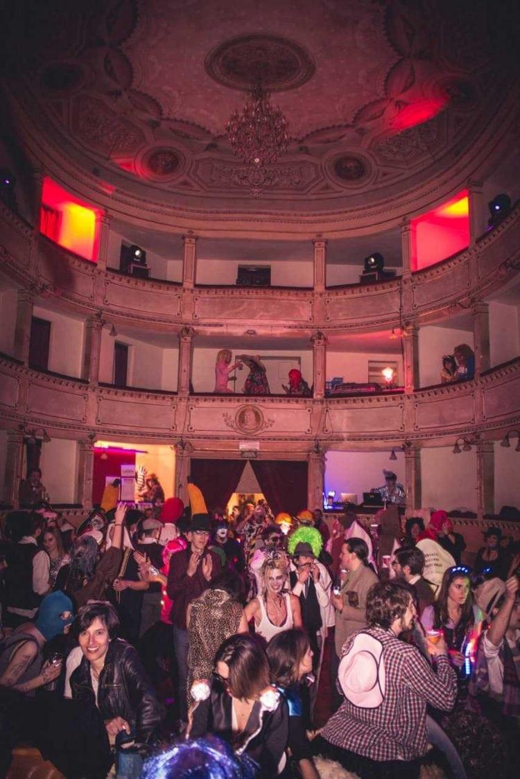 carnevale-a-teatro-teatro-di-anghiari-2014 (64)