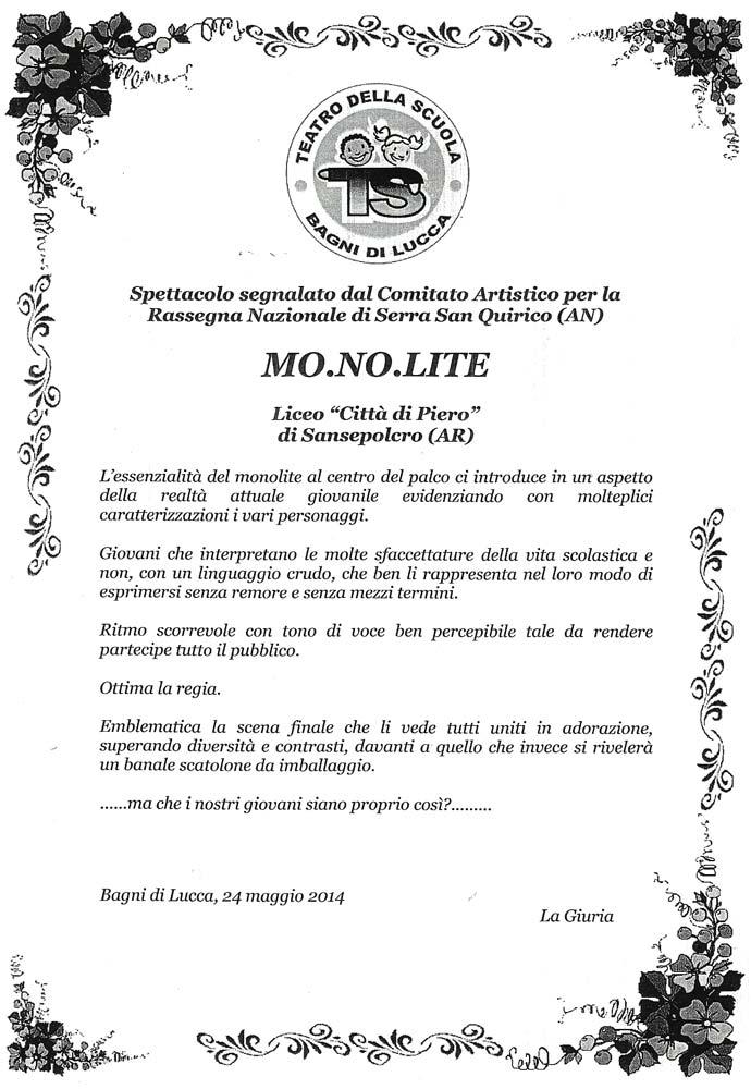 Premio-Monolite-teatro-di-anghiari-2014