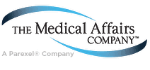The Medical Affairs Company Logo
