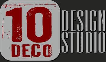 10DECO - Διακόσμηση εσωτερικών χώρων