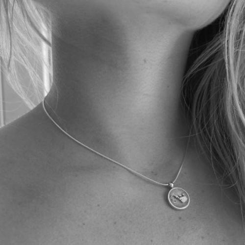 Jewelry-ultrasound-circle-of-life