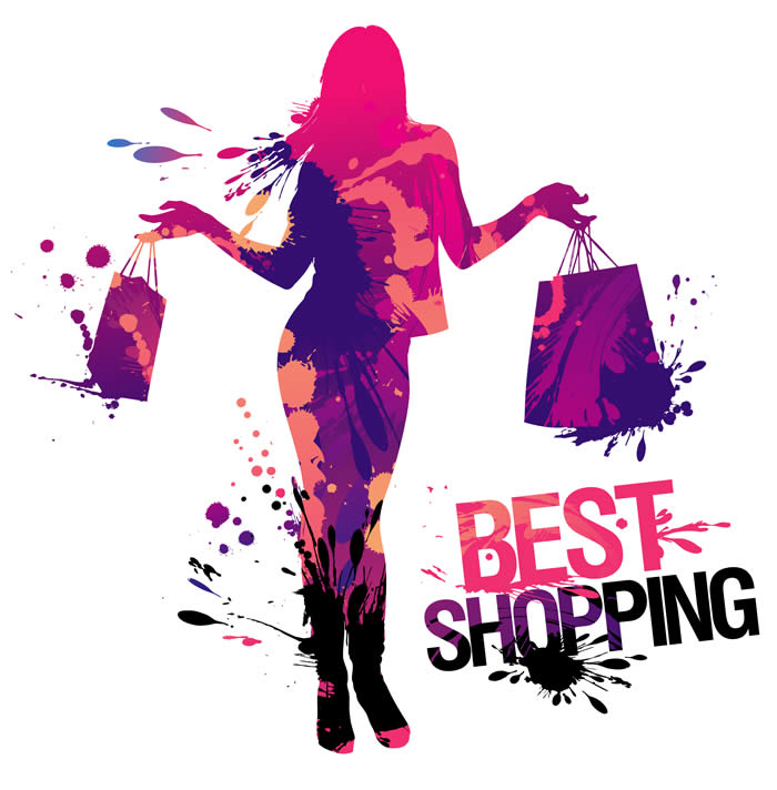 best shops for women over 40 online | 40plusstyle.com