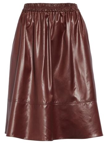 full skirt | 40plusstyle.com