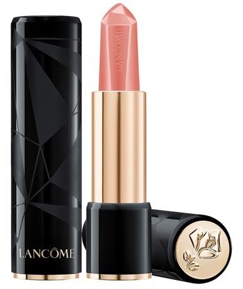 Lancôme L'Absolu Rouge Ruby Cream Lipstick | 40plusstyle.com