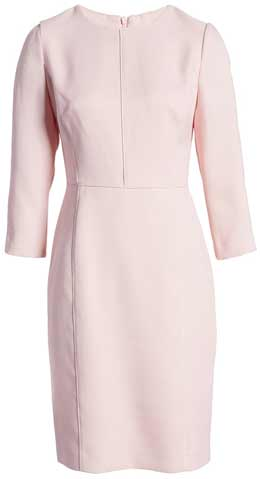 wear pastels like the duchess of cambridge | 40plusstyle.com