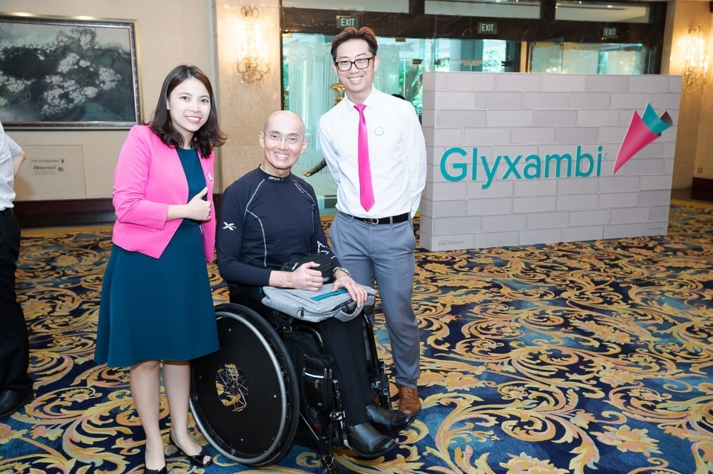 Event Photography Singapore