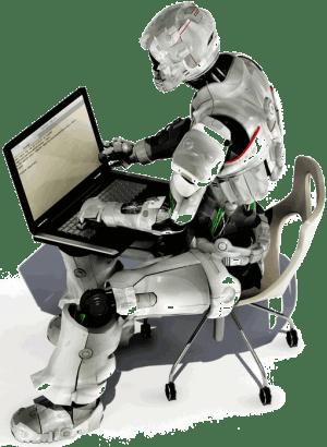 Desarrollo_de_software_a_la_medida