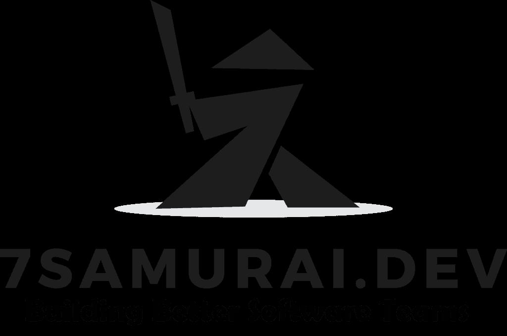 7Samurai.dev