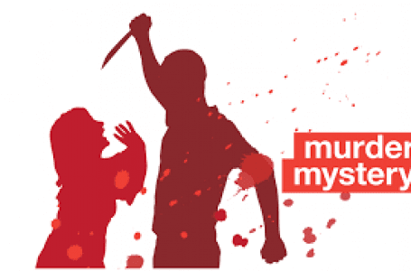 बेवजह अपनी पत्नी की धारदार हथियार से की निर्मम हत्या
