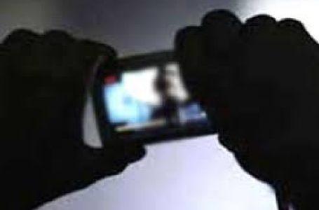 ग्वालियर -बेटी को पढ़ाने वाली शिक्षिका को नशीला पदार्थ खिलाकर पत्नी ने  वनाया वीडियो, पति करता रहा 10 साल तक रेप, गिरफ्तार
