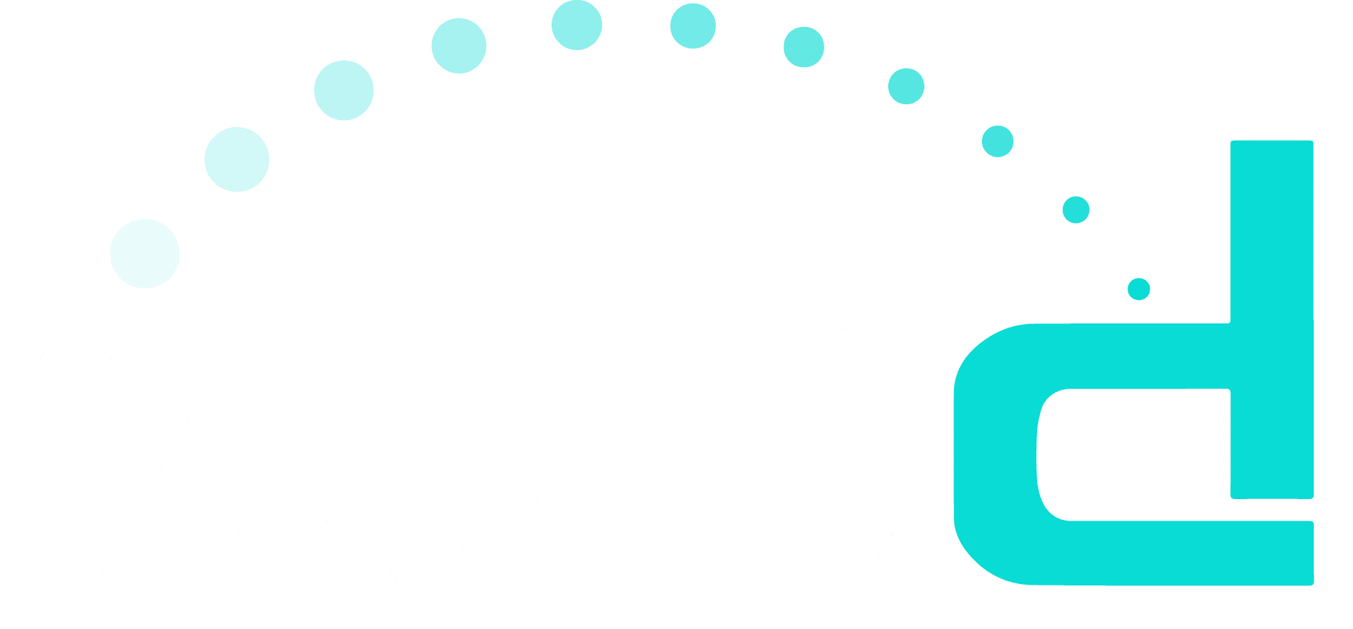 AddTechnologies-webdesign-digital-marketing-company-logo