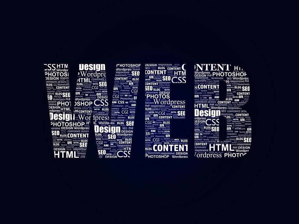 Materi Web Desain Dasar (pertemuan 1)