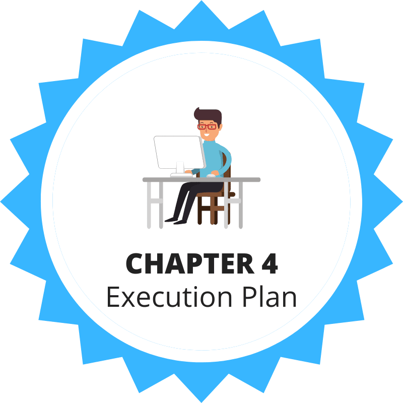 Lead Generation Website Execution Plan