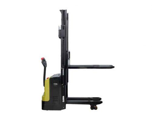 Electric stacker WSXD20 (4)
