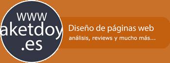 análisis de hardware, juegos, diseño web, Leap Motion – Aketdoy