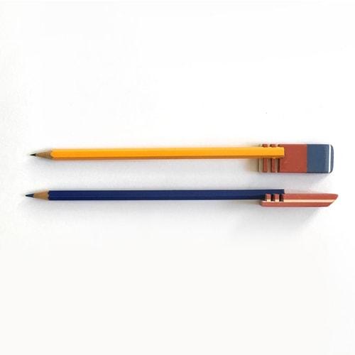 אסף וינברום - עיפרון מחק