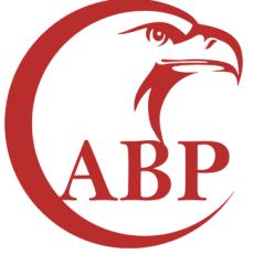 Alexandre-Berthe-Logo-01