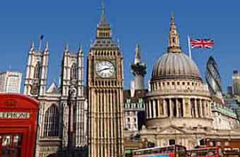 Spot on London – Lots of Festivals and things to see and do.