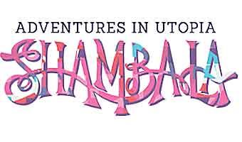 Shambala Festival, Northamptonshire, UK. August 2021 Cancelled