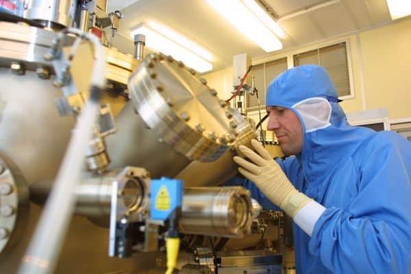 [Pépite à suivre] Almae Technologies industrialise des lasers high tech (from industrie-techno.com)
