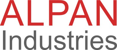 ALPAN Industries