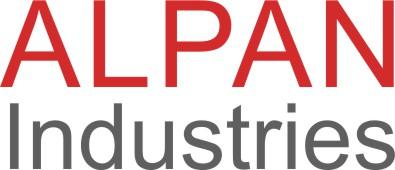 ALPAN Industries