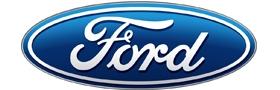 Ford X-Plan