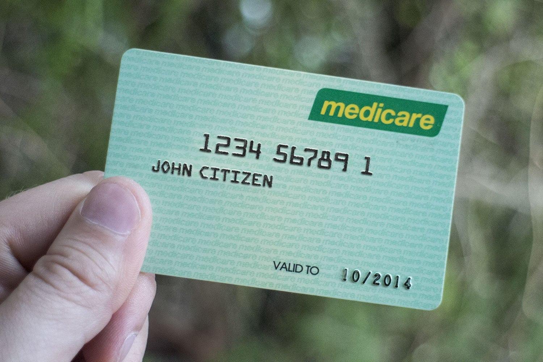 Medicare as an Australian Expat