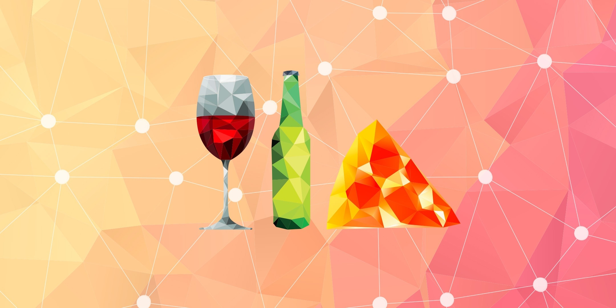First Wednesdays: Pizza, Beer, Credit & Wine