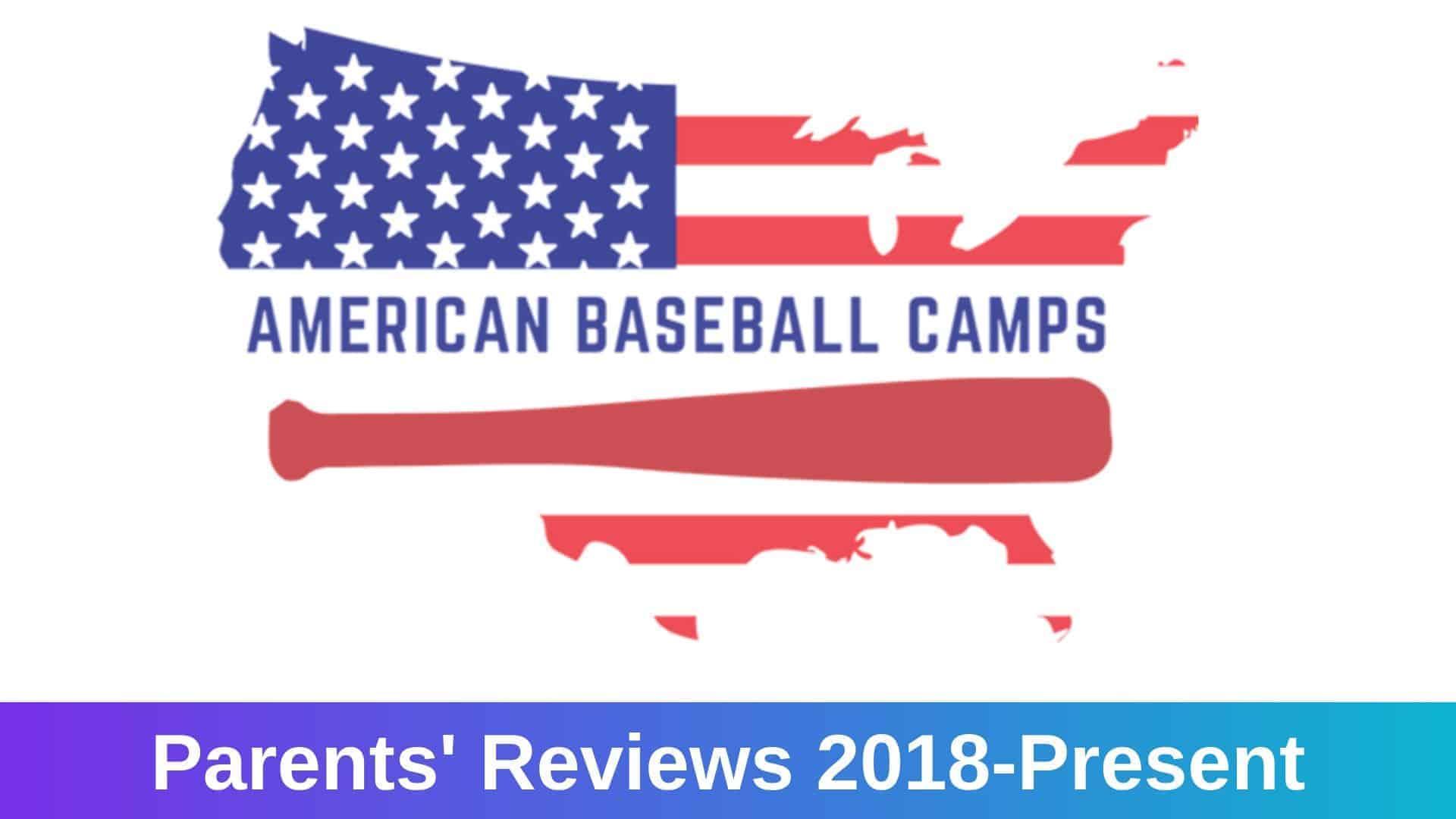 American Baseball Camps Reviews