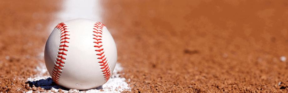 Pregame Routine Of A Professional Pitcher