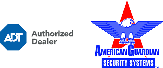 Commercial Security Systems   Atlanta   American Guardian