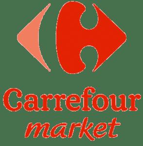 Logo_Carrefour_Market_Hors_France