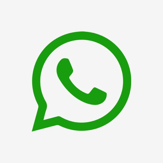 Whatsapp Payment Invite Link 2021, how to get whatsapp payment link?