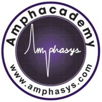 Amphacademy Logo - Amphacademy Symposium on Pollen Analysis