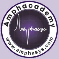 Amphacademy Logo - Amphacademy Symposium on Pollen Analysis