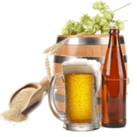 Yeast Cell Analysis in Brewing