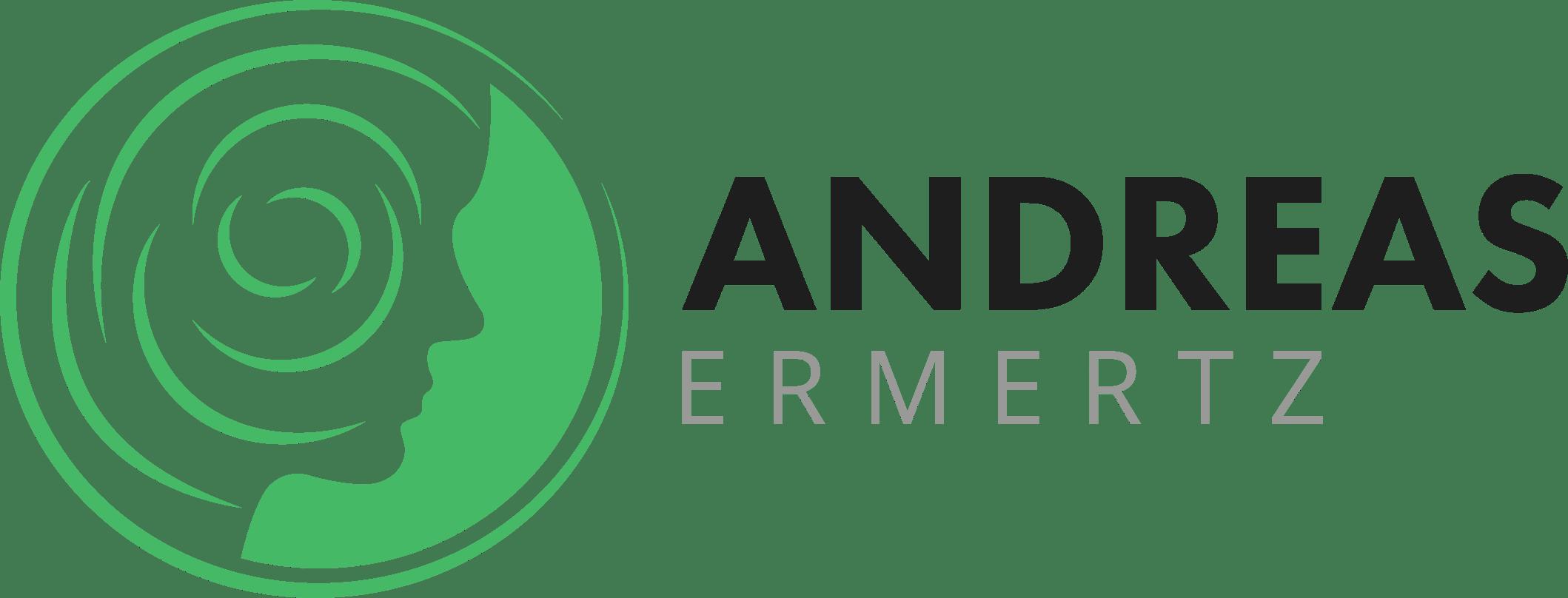 Andreas Ermertz