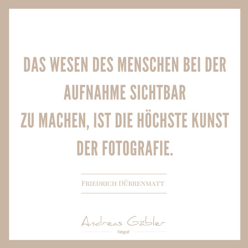Hochzeitsfotograf Andreas Gäbler Zitate Archive