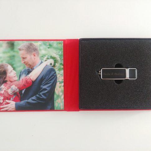 USB Stick Hochzeit Dresden
