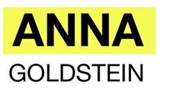 Anna Goldstein – life coach NYC