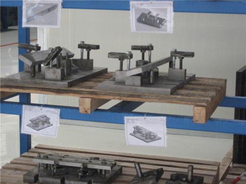 مصنع view17