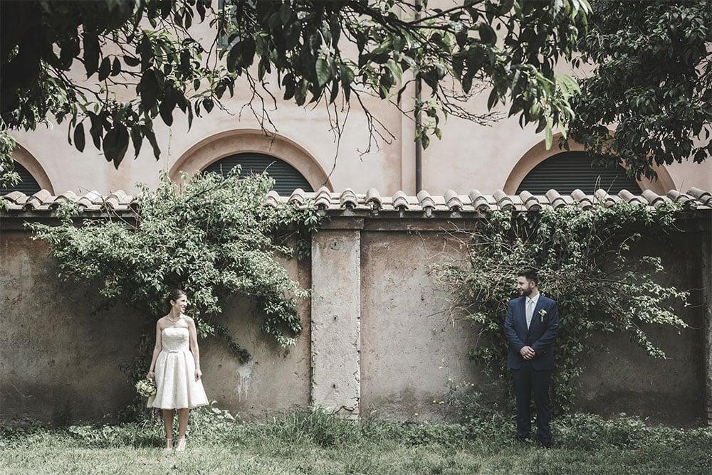 Wedding_Photo_Irene_e_Paolo_023