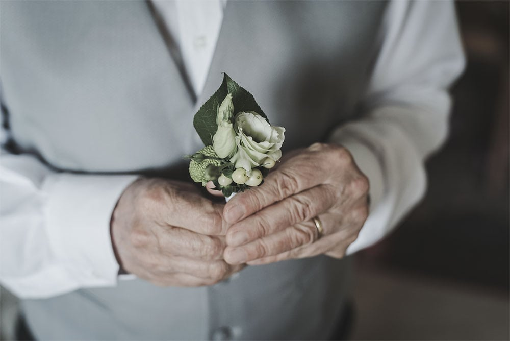 Wedding_Photo_Irene_e_Paolo_006