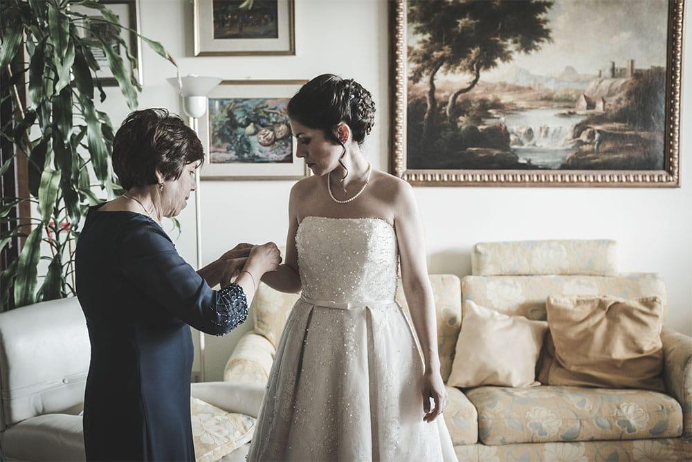 Wedding_Photo_Irene_e_Paolo_010