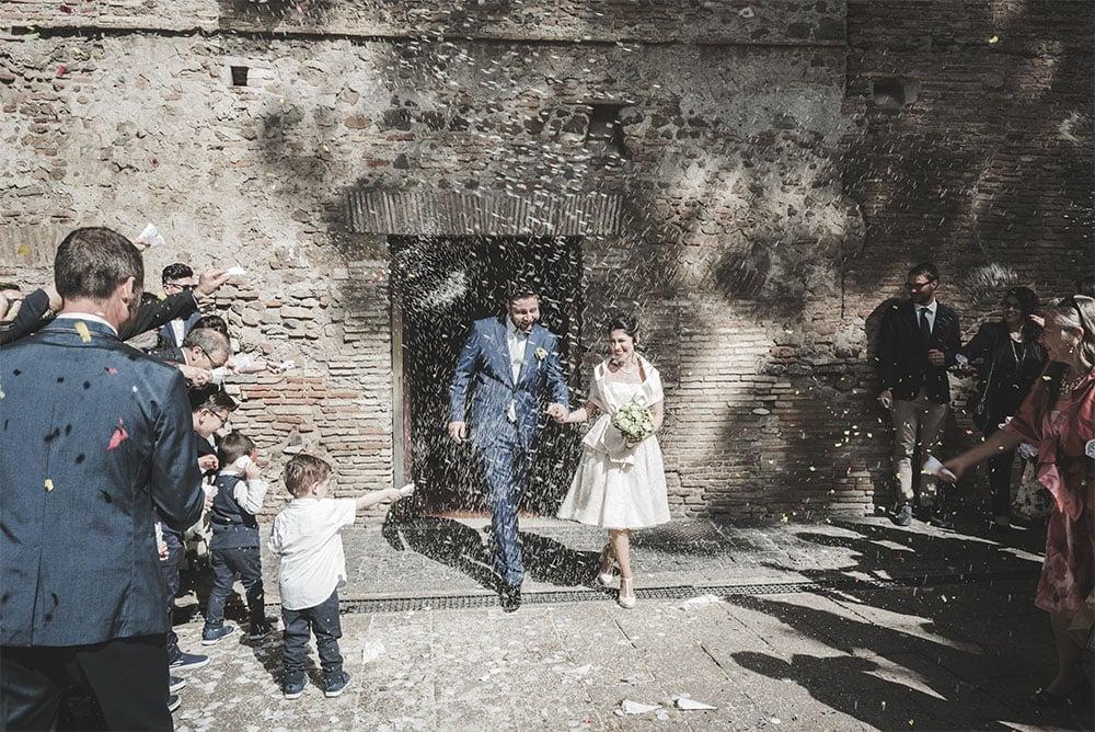 Wedding_Photo_Irene_e_Paolo_016