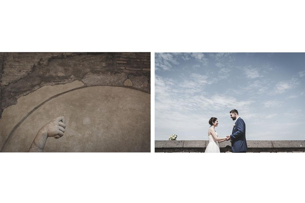 Wedding_Photo_Irene_e_Paolo_018