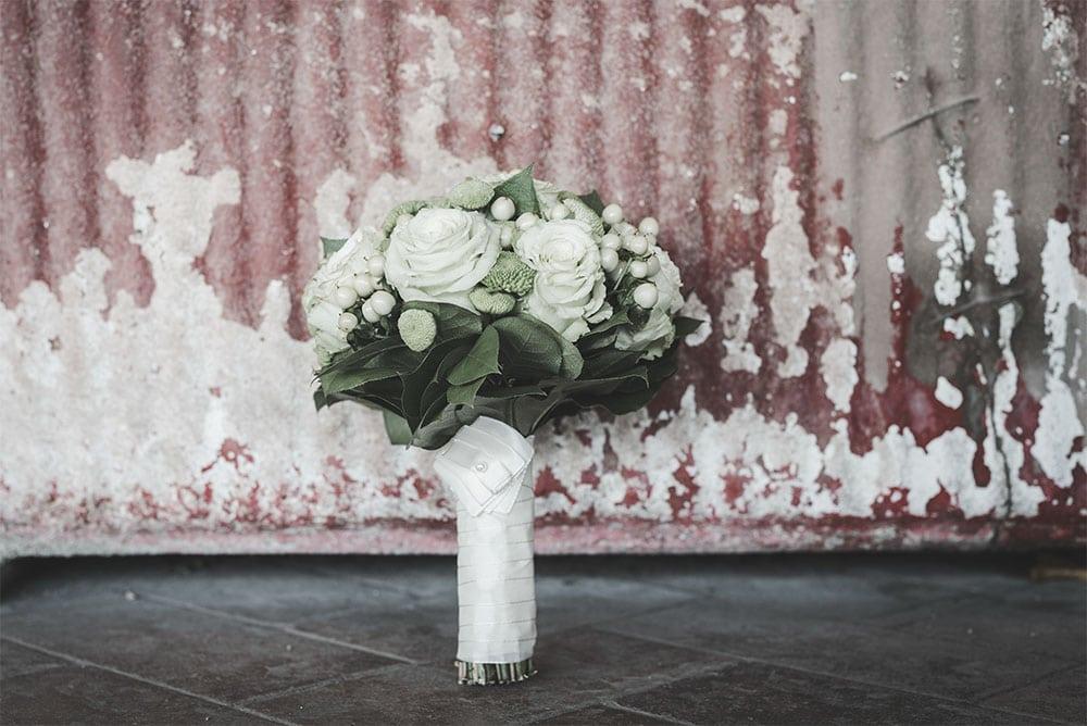Wedding_Photo_Irene_e_Paolo_024