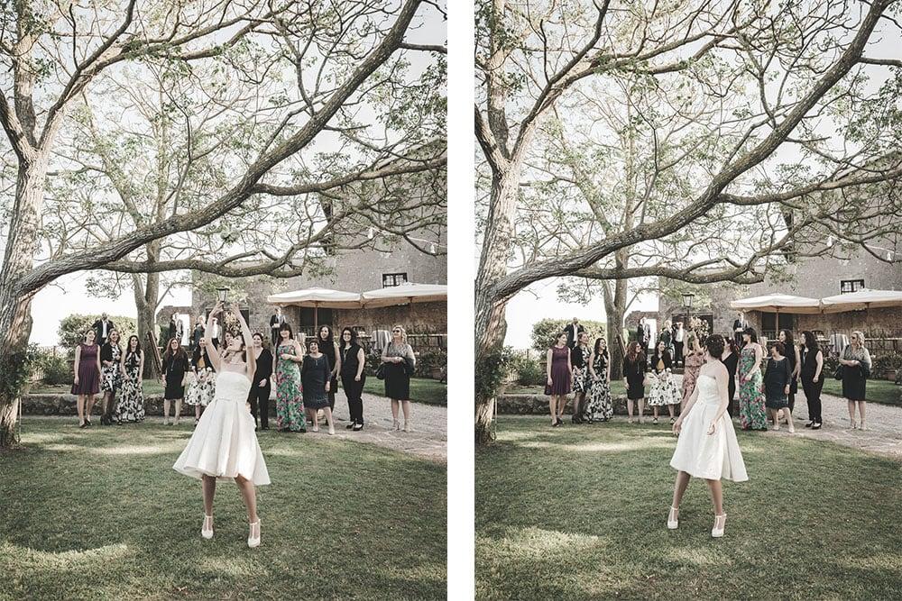 Wedding_Photo_Irene_e_Paolo_025